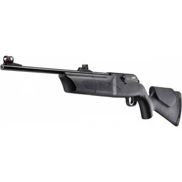 Hammerli 850 Air Magnum (16 Joules) 4,5mm