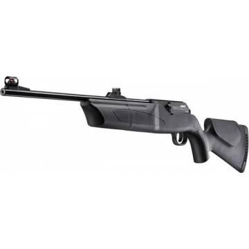 Hammerli 850 Air Magnum (16 Joules) 5,5mm