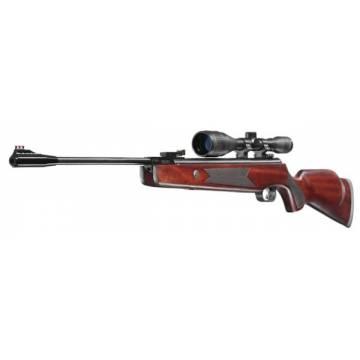 Hammerli Hunter Force 1000 4,5mm