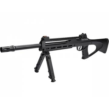 ASG TAC45 Rifle Co2 4,5mm