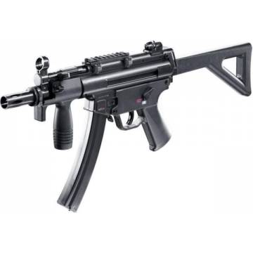 Umarex Heckler & Koch MP5K PDW 4,5mm