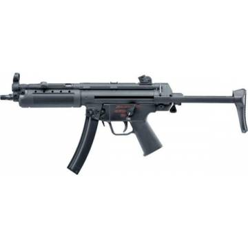 VFC / Umarex Heckler & koch MP5 A5 AEG