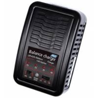 ASG Charger LiPo/LiFe Auto-Stop 3000 mAh