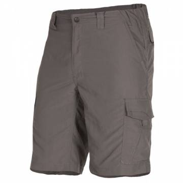 Pentagon Kalahari Short Pants - Cinder Grey
