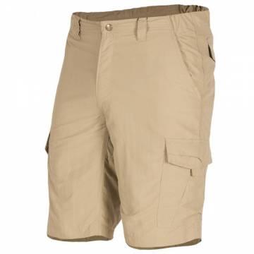 Pentagon Kalahari Short Pants - Khaki