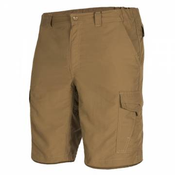 Pentagon Kalahari Short Pants - Coyote