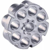 Umarex Cylinder Magazine 8 Shots 4,5mm