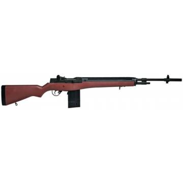 Winchester M14 4,5mm