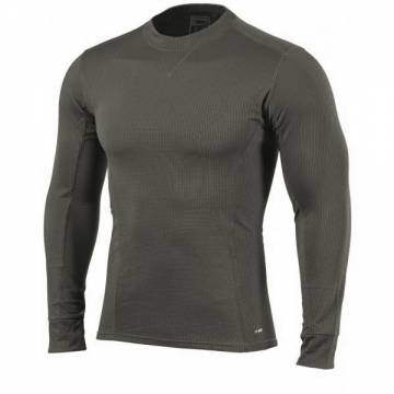 Pentagon Thermal Shirt Pindos - Olive