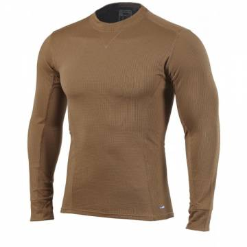 Pentagon Thermal Shirt Pindos - Coyote
