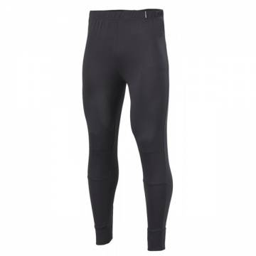 Pentagon Thermal Pants Kissavos - Black