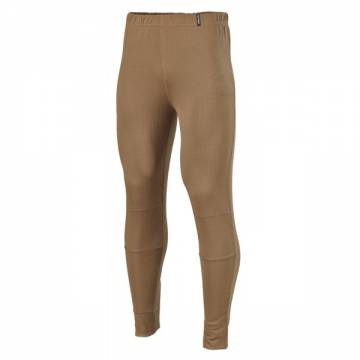 Pentagon Thermal Pants Kissavos - Coyote