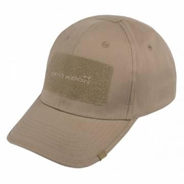 Pentagon Tactical 2.0 BB Cap (Twill) Khaki