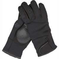Pentagon Mongoose Gloves - Coyote