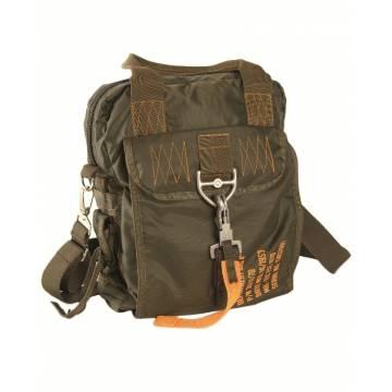 Mil-Tec Deployment Bag 4 - Olive