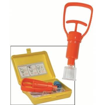 Mil-Tec Snake Bite Kit