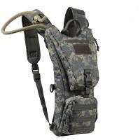Pentagon Ambush Style Hydration Backpack - ACU