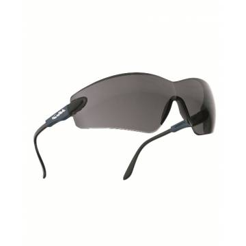 Bolle Viper Safety Spectacles - Smoke