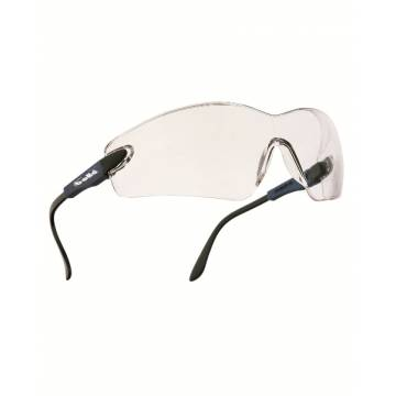 Bolle Viper Safety Spectacles - Clear