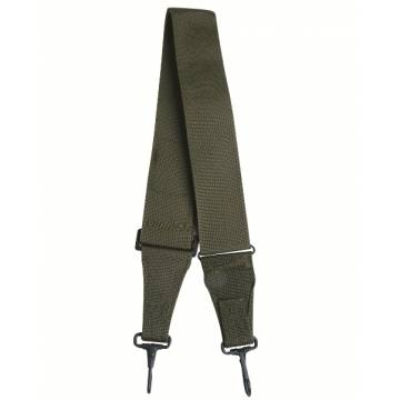 Mil-Tec Bag / Case Carrying Sling - Olive