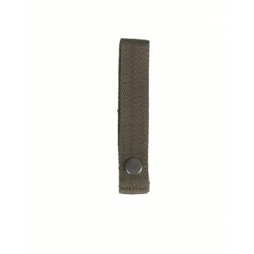 Mil-Tec Belt Loop Modular System 10cm - Olive