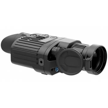 PULSAR Quantum XD50S Thermal Vision