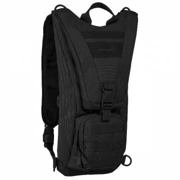 Pentagon Camel Hydration Bag 2.0 - Black