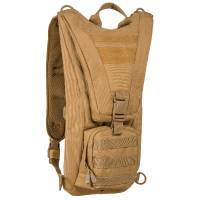 Pentagon Camel Hydration Bag 2.0 - Coyote