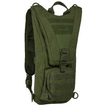Pentagon Camel Hydration Bag 2.0 - Olive