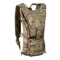 Pentagon Camel Hydration Bag 2.0 - Pentacamo