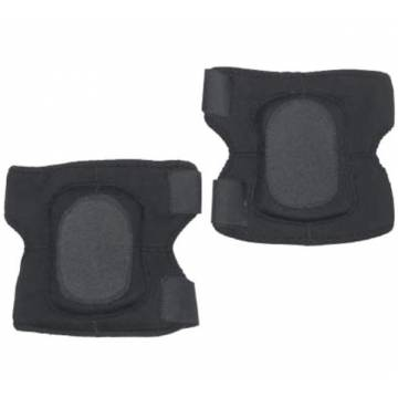 MFH Elbow Pads Neoprene - Black