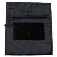 Mil-Tec Tactical Tablet PC Case - Black