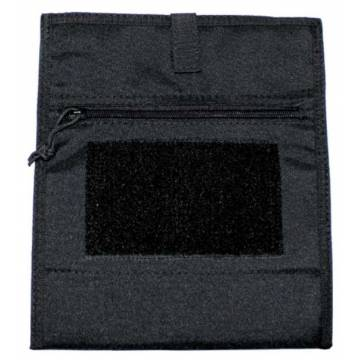 MFH Tactical Tablet PC Case - Black