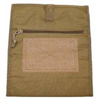 Mil-Tec Tactical Tablet PC Case - Coyote