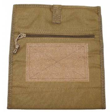 MFH Tactical Tablet PC Case - Coyote