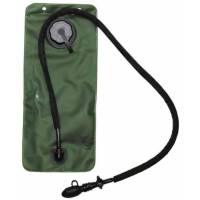 MFH TPU Bladder 2,5L for Hydration Pack