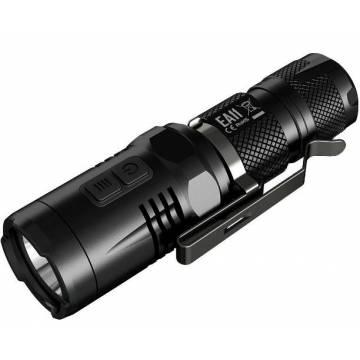 NITECORE Explorer EA11 - 900 Lumens