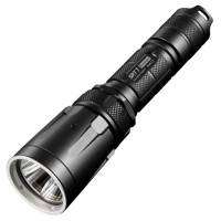 NITECORE Smart Ring SRT7 - 960 Lumens