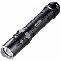 NITECORE Smart Ring SRT5 - 750 Lumens