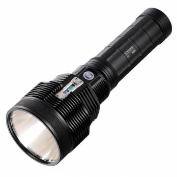 NITECORE Tiny Monster TM36 - 1800 Lumens