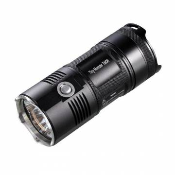 NITECORE Tiny Monster TM06 - 3800 Lumens