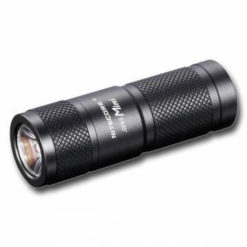 NITECORE Sens Mini - 170 Lumens