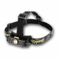 NITECORE Headlamp HC90 - 900 Lumens