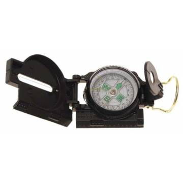MFH US Military Compass