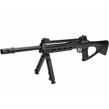 ASG TAC6 Rifle Co2 6mm