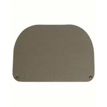 WILDO Seat Mat (Fold a Mat) Olive