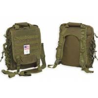 MFH Shoulder / Backpack Molle - Olive