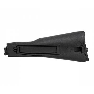 D-Boys AKS 74M Stock - Black