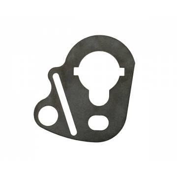 M4 / AR 15 End Plate Sling Swivel