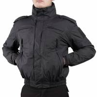 Pentagon LNVR Jacket - Black